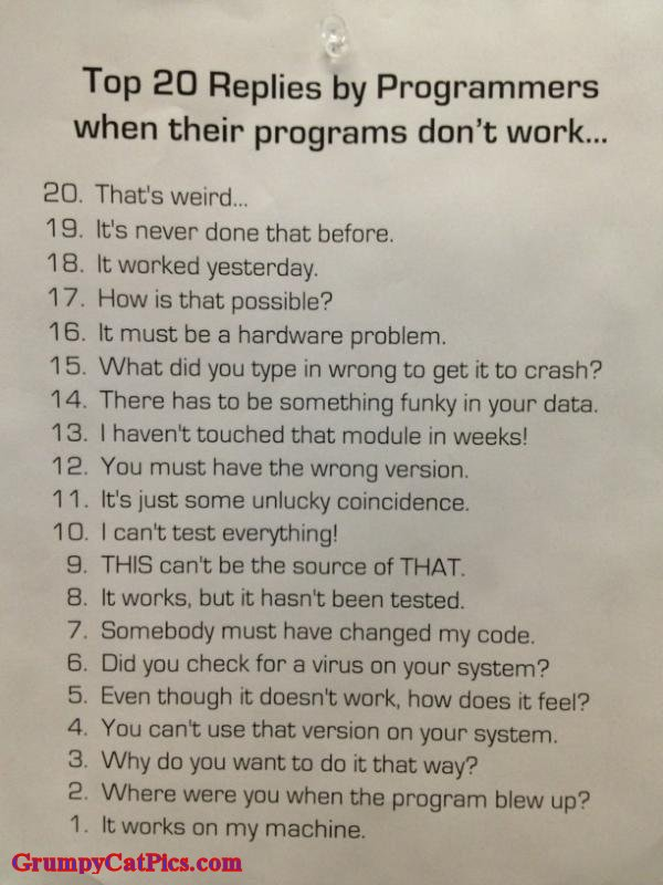 What-Programmers-Say-When-The-Programs-Don-t-Work