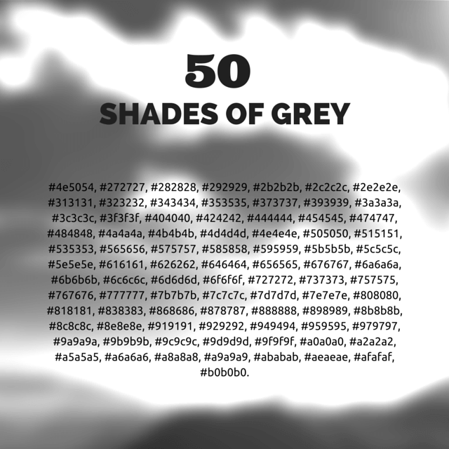 shades of gray (1)