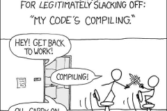 Programmer-Excuse-For-Legitimately-Slacking-Off-My-Code-s-Compiling-
